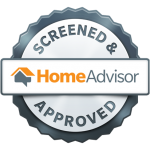 HomeAdvisor_seal_of_approval-150x150