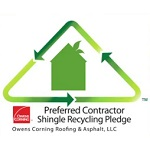 OwensCorning-ShingleRecyclingPledgev1