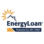 energy_loan_logo_color